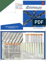 CATALOGO 2018 COLCADENAS.pdf