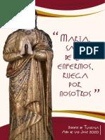 Folleto Oraciones Contingencia.pdf