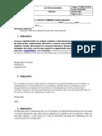 Seminariogestion_empresarial__CORTE_II