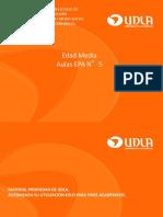 Epa N5 Edad Media.pdf