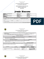 SEMANA 1 CATEDRA DE PAZ 9