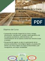 TEMA 01. Aspectos generales de la crianza de cuyes.pdf