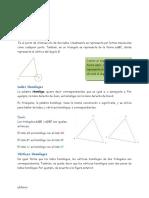 geometria_8.pdf
