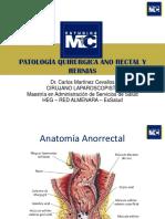 PPT-PATOLOGIA_QUIRUGICA_ANO_RECTAL-PR.pdf