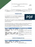 9 Estadística P2 - 2019 (1).docx