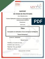 smart-entreprise samir.pdf