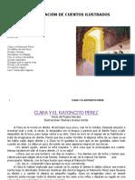 Cuentos ilustrados practica.docx