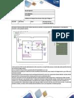 limites en los arreglos.pdf