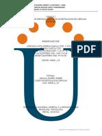 339260722-Trabajo-Colaborativo-Unidad2.docx