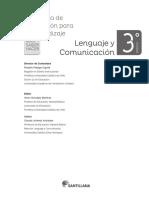 Eval. 3° Saber Hacer.pdf
