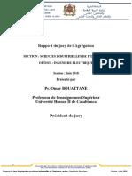 Rapport-du-jury-agregationIE 2018.pdf