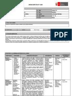 Unidad Didáctica 2020 2do sec.docx