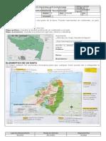 Guia Sociales los mapas.docx