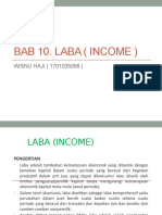 WISNU HAJI_1701035098_tugas teori akuntansi bab 10.pptx