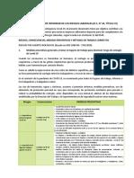 Complemento ODI Covid19