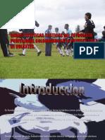 Presentación tesis DE GRADO