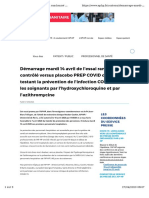 PREP COV 14042020