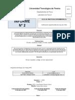 Plantilla informe de laboratorio Fisica II (2.docx