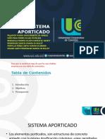 diapositiva final electiva 1.pptx