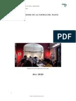 GUIA PLANIFICACION CLINICA CON NIÑOS- CLASE 7 (1) (1).docx
