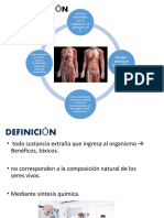 xenobioticos.pptx