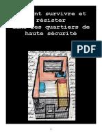 Comment_survivre_et_resister_dans_les_QHS-pageparpage