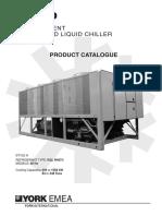 YAEP_catalog.pdf