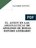 valverde_aition