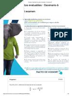 Examen_ Actividad de puntos evaluables - Escenario 6.pdf