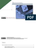 elementos_econometria_matbook - copia.pdf