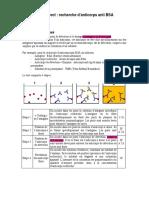 88887455-SVT-JDID-JDid03-JDid03.pdf