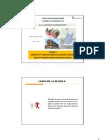 Sesión 4 - Respuesta Sísmica de Sistemas Lineales.pdf