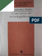 Conceptos de Sociologia Literaria - Altamirano y Sarlo.pdf
