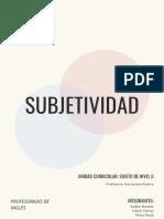 Sencillo Festival de Cine Francés Póster.pdf