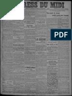 B315556101_EXPRESS_1918_04_16