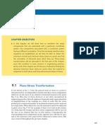 BOK_hibbeler_9th_2014_mechanics_of_materials_S7