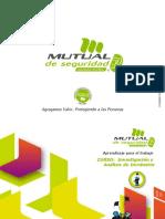 PRESENTACION SAP 107200301 11-15.pdf