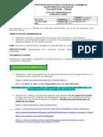 6_LENGUAJE_6_JT_SEMANA2_LUDYSOROZCO_TULIABARRAGÁN SOFI.pdf