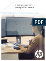 Security Manager - Brochure_Spanish.pdf