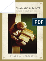 [Howard_M._Federspiel]_Sultans,_Shamans,_and_Saint(BookSee.org).pdf