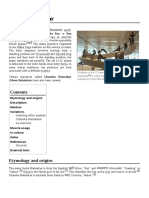 Surya_Namaskar.pdf
