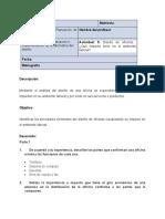ACTIVIDAD 5 Plantas Industriales.docx