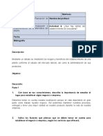 ACTIVIDAD 6 Plantas Industriales.docx