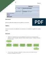 ACTIVIDAD 8 Gestion calidad.docx