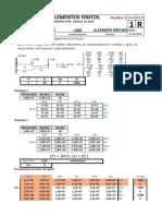 CIV313 A 02 8574686.pdf
