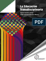 Luengo-Martinez_La-educacion-transdisciplinaria