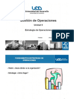 Clase Unidad II.pdf