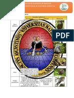 Animales y plantas endemicas.docx