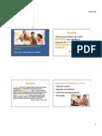 desenvolvimento idoso e família.pptx.pdf