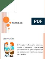 326910555-Obesidad.pptx